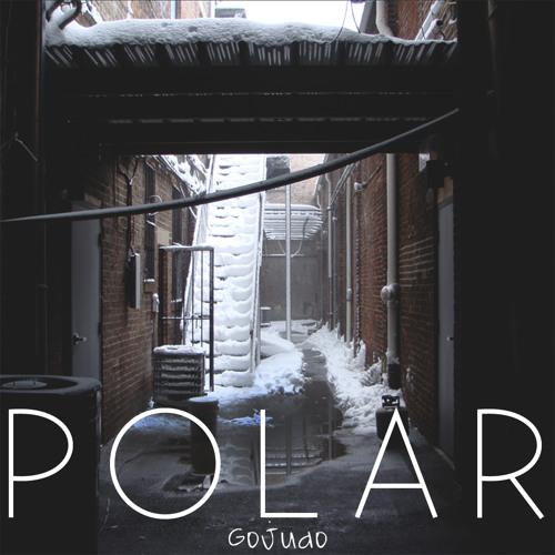 Polar, by GoJudo