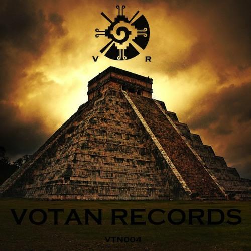 Chediak - Rooftop (Original Mix)