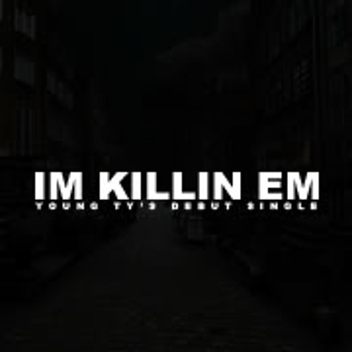 Killin 'em [ 808 Mafia Type ]