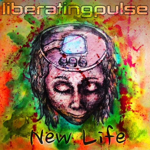 New Life EP Preview Mix (OUT NOW on iTunes/Bandcamp)