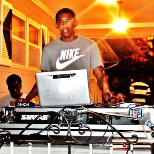 Lite Oldskool Reggae Mix