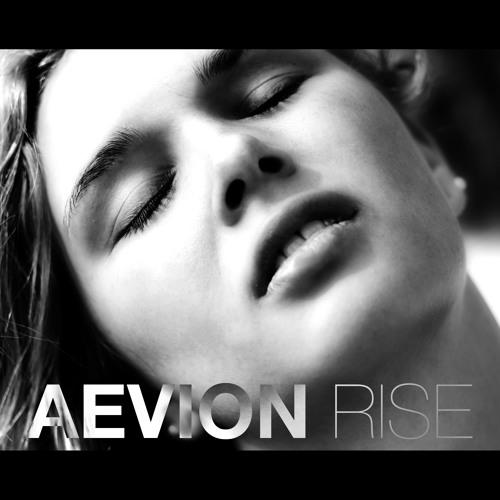 Aevion - Supernova (Original Dubstep/House) [Free Download]