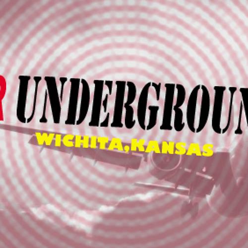 Air Underground 1/16/2013