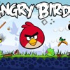 Angry Birds Space - Main Theme extended