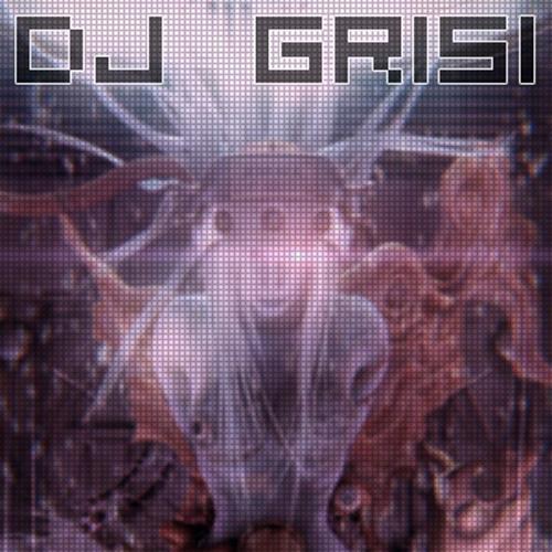 Daft Punk, Bassnectar - Something/Mesmerizing (DJ Grisi Mashup)