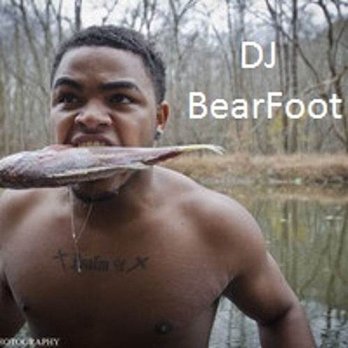 Bear Trap3