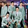 Los Padillas - Muqui Muqui Intro Bass Break Andres Orellana  Dj y Productor