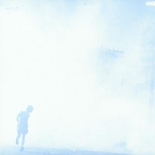 benjamin fehr -  consequences - ricardo villalobos remix