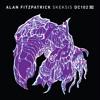 Alan Fitzpatrick - For An Endless Night