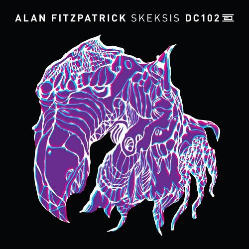 Alan Fitzpatrick - For An Endless Night