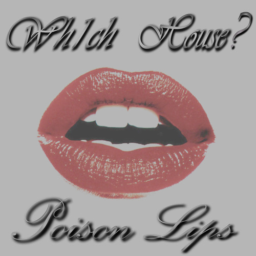 Wh1ch House? - Poison Lips (Original Mix) Free DownLoad
