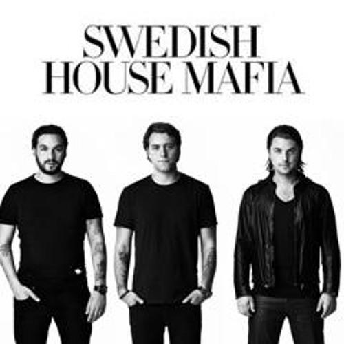 Swedish House Mafia Mini Mix - Life's unfair - FroiO