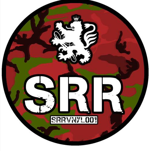"Deeper Connection & Scott Allen - River Jordan - Now Available on SRR 12"""