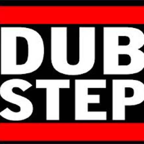 Electro Dubstep Mix