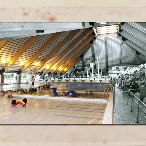 04 Svoemmehallen