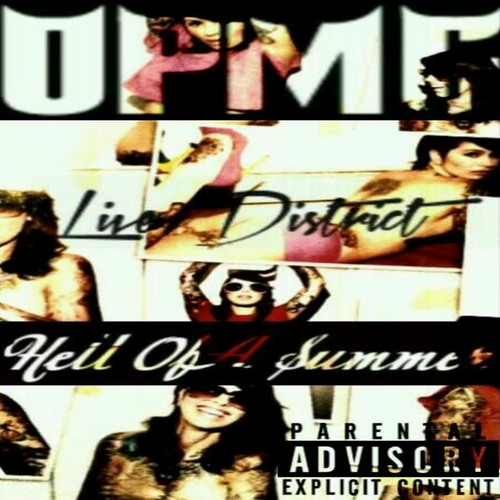 06 - Dont Be A Dummy