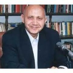 عرفان و تکنولوژی - دکتر حسین الهی قمشه ای