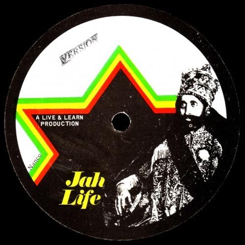 Grant Dell. Reggae Mix Vol1 - Mixed from Vinyl in 2010.