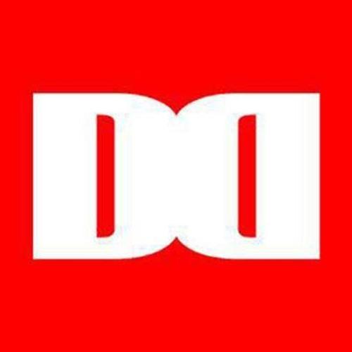 Drumsound & Bassline Smith - 1Xtra Daily Dose - Jan 2013
