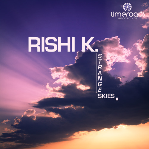 Rishi K. - In The Garden (Original) /preview