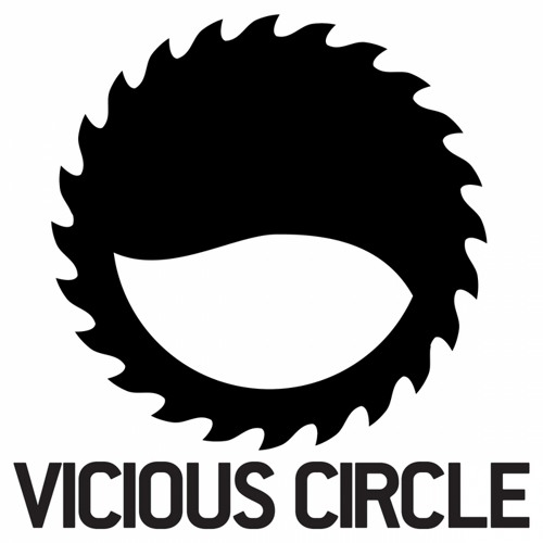 Death By Stereo - ALDERSON & SCOTT (Vicious Circle)