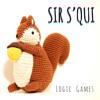 Digital images - Logic Games EP (2013)