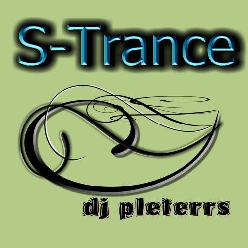 S-Trance & dj pleterrs