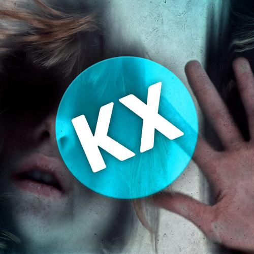 Knasper | Weissgold | KX FREE TRACKS