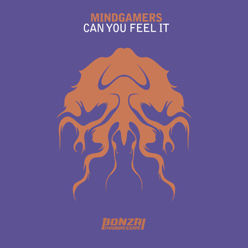 Mindgamers - Can You Feel It (Thomas Genchev Remix) [FREE DOWNLOAD]