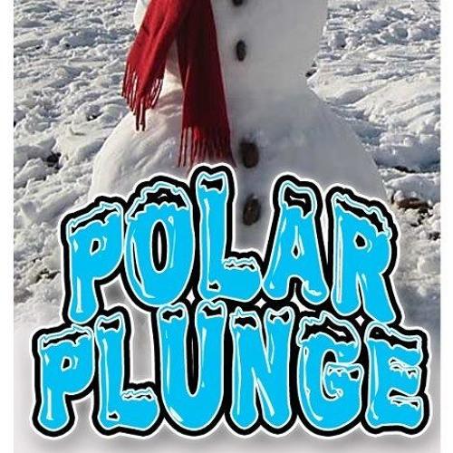 Frydae Live @DGAF Polar Plunge 2013