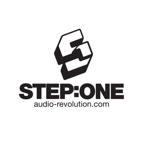 STEP:ONE Promotional Mixes