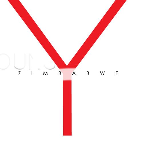 Stunner- Rudo Rwemari