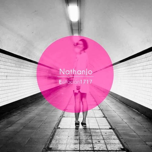 "Nathan Jo - Estación 1717 (Original Mix) ""Breathe Compilations"""
