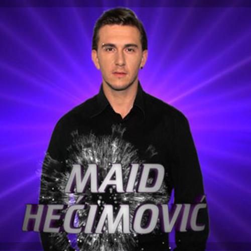 Jedina  Maid Hecimovic Top 25 ZMBT5