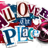 All Over The Place - Theme