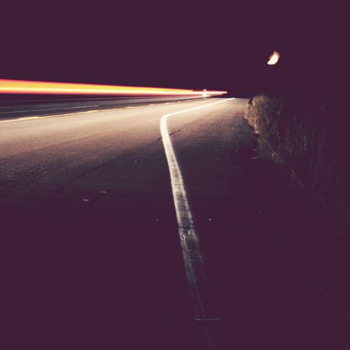 02 Far Away