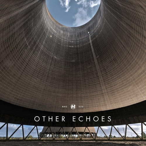 Other Echoes - Juice Bumps