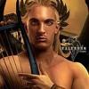 Gashnekoff - Apollo (God Of Music) 2013 DUBSTEP
