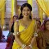 Devo Ke Dev Mahadev Chandrama Song