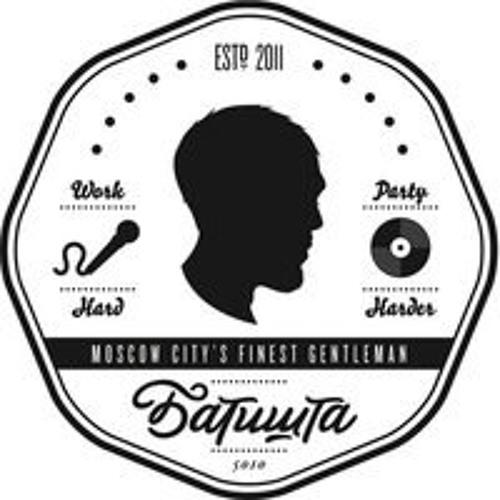 Batishta - Мне Нравится (prod.by Fork'n'Knife)