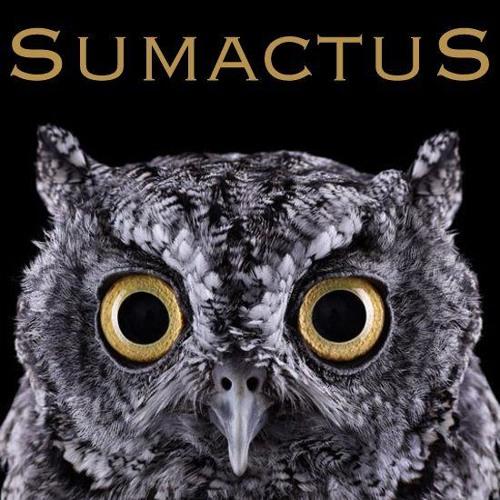 Sumactus - O plano
