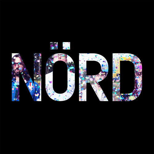 Nörd - Keine Sterne (Oliver Koletzki Remix)