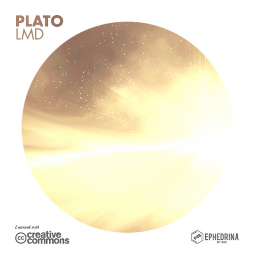 Plato - LMD ep [Preview - Out now - Ephedrina] 'free download'