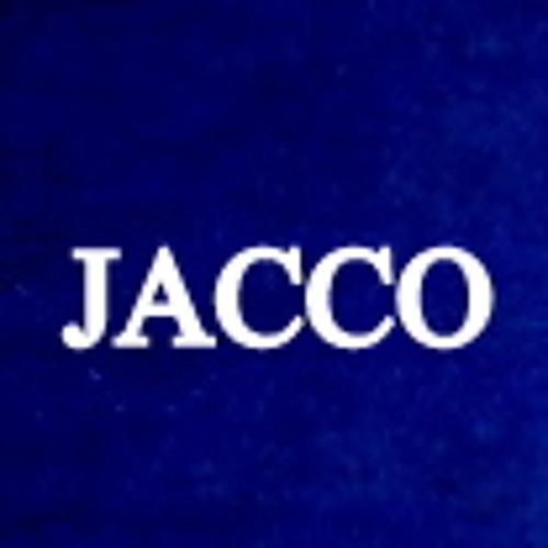 Jacco - Vår betong