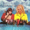 RUPAUL & MARTHA WASH - It's a Rain Men