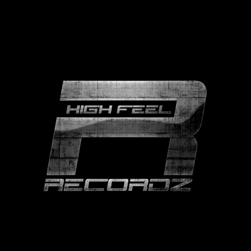 Beat 1 - High Feel Recordz