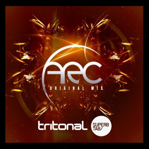 Tritonal vs Super8 & Tab - Arc