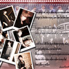 Super Junior - Boom Boom (Cover)