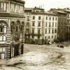 Sandro Lombardi in La guerra grande dell'Arno