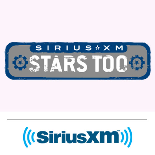 """Did Lance Armstrong Cross Business Ethics Line?"" On SiriusXM's Fran Tarkenton Show"